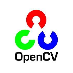 OpenCV Development