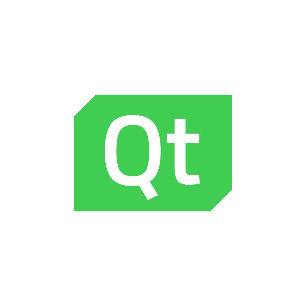 QT Framework Development