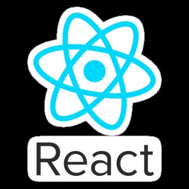 React JS Development